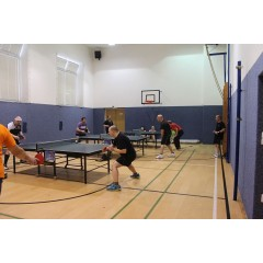 Turnaj neregistrovaných ve stolním tenise - dvouhra mužů (5. ročník) - obrázek 98