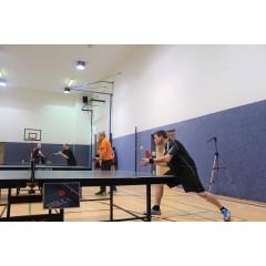 Turnaj neregistrovaných ve stolním tenise - dvouhra mužů (5. ročník) - obrázek 100