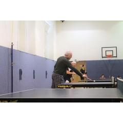 Turnaj neregistrovaných ve stolním tenise - dvouhra mužů (5. ročník) - obrázek 102