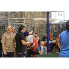Turnaj neregistrovaných ve stolním tenise - dvouhra mužů (5. ročník) - obrázek 103