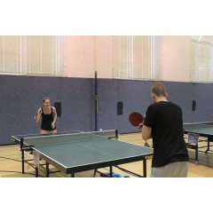 Turnaj neregistrovaných ve stolním tenise - dvouhra mužů (5. ročník) - obrázek 104