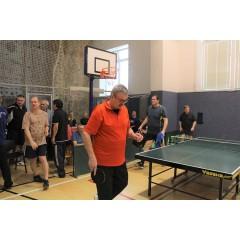 Turnaj neregistrovaných ve stolním tenise - dvouhra mužů (5. ročník) - obrázek 105