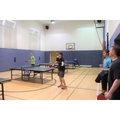 Turnaj neregistrovaných ve stolním tenise - dvouhra mužů (5. ročník) - obrázek 106