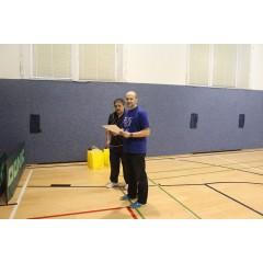 Turnaj neregistrovaných ve stolním tenise - dvouhra mužů (5. ročník) - obrázek 113