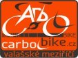 Carbolbike